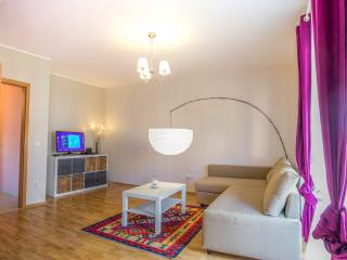 Brasov Sweet Retreat-Apartment Lola - Brasov vacation rentals