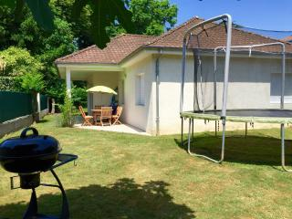 Bright 4 bedroom House in Pau - Pau vacation rentals