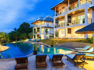 Tropica Villas - Koh Samui vacation rentals