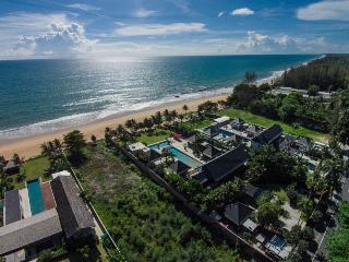 Nice 6 bedroom Villa in Khok Kloi - Khok Kloi vacation rentals