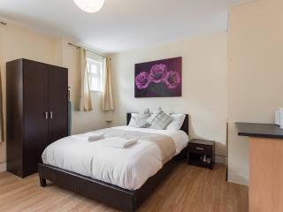 *XMAS & NEW YEAR SALE* Zone 6 Studio 1 - Orpington vacation rentals