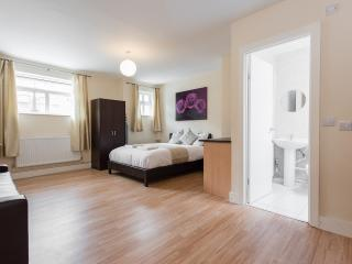 *SUMMER DISCOUNT* Greater London Zone 6 Studio - Orpington vacation rentals