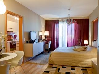 Brasov Sweet Retreat-Apartament Diana large living - Brasov vacation rentals