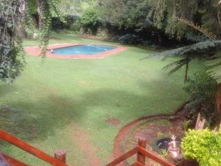 Dublin Guest Lodge - Sabie vacation rentals
