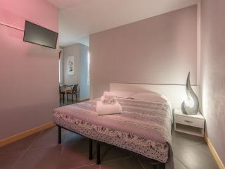 Nice 4 bedroom Alba Resort with Internet Access - Alba vacation rentals