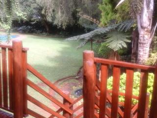 Nice 3 bedroom Sabie Apartment with Deck - Sabie vacation rentals