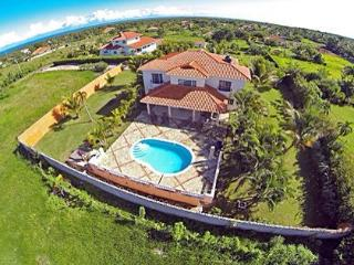 Private Luxury Villa in Private Gated Community - Sosua vacation rentals