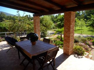 Cozy 3 bedroom House in Santa Maria La Palma - Santa Maria La Palma vacation rentals