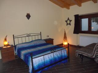 Bright Bobbio B&B rental with Internet Access - Bobbio vacation rentals