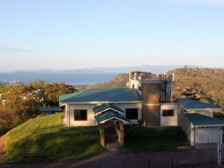Casa  Vista Pacifico - Puerto Caldera vacation rentals