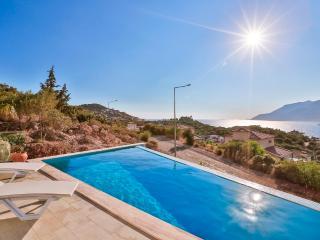jollyvilla. com  2 - Kas vacation rentals