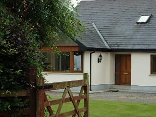 Curraquill, Nr Dromineer, Nenagh- spacious - Nenagh vacation rentals