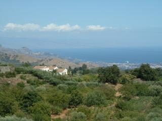 Mount Etna Nature Park Eco-Lodge - Sicily - Piedimonte Etneo vacation rentals