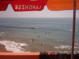 Surf appartement N°4 Taghazout - Agadir. - Taghazout vacation rentals