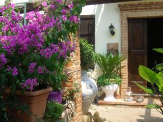 B&B La Fucina di Merlino - Castelnuovo Don Bosco vacation rentals