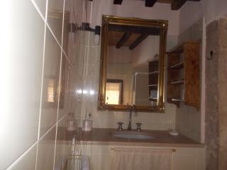 Romantic 1 bedroom Vacation Rental in Massa Marittima - Massa Marittima vacation rentals