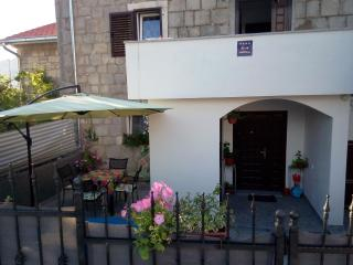 Deluxe Apartment Jasna Split-Solin 4+2 person - Solin vacation rentals