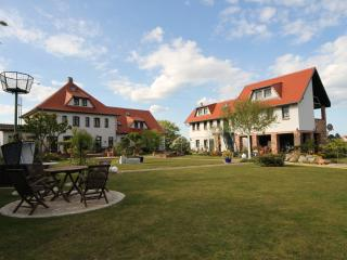 2 bedroom Apartment with Internet Access in Rankwitz - Rankwitz vacation rentals