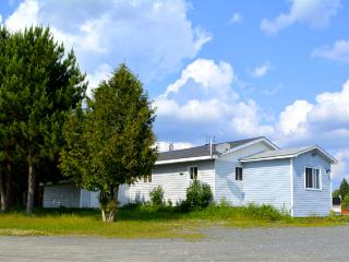 Northern Ontario - Guest House - Field vacation rentals