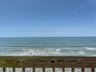 2250 New River Inlet Road, Unit 316 - North Topsail Beach vacation rentals