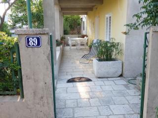 Nada Apartment Viganj - Viganj vacation rentals