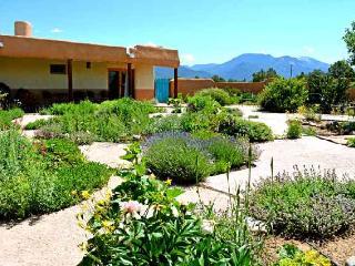 Casa de Little Tree 5 - Taos vacation rentals