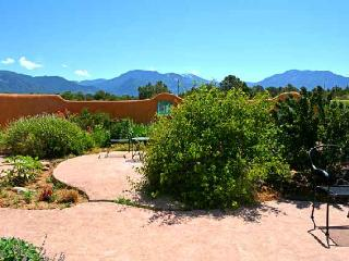 Casa de Little Tree 2 - Taos vacation rentals