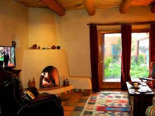 Casa de Little Tree 4 - Taos vacation rentals