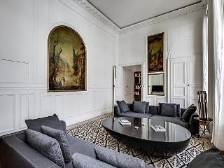 Champs Elysées - Tuileries - Paris vacation rentals