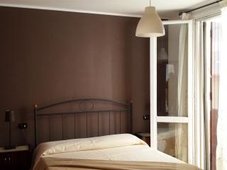Grazioso bilocale a Marina Di Ravenna - 4p.letto - - Marina di Ravenna vacation rentals
