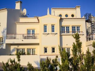 Quinta da Encosta Velha lote 138 - Budens vacation rentals