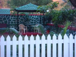 Hill-top villa ---- lonavala - Khandala vacation rentals