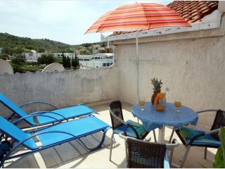 001SUTI  A7(2) - Sutivan - Sutivan vacation rentals
