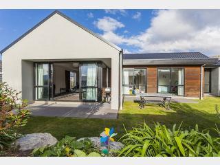 Station House - Wanaka vacation rentals