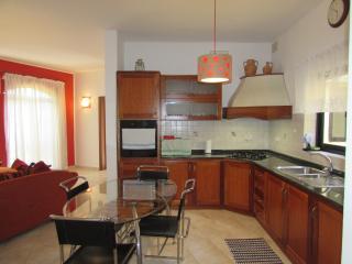 Ta' Gakob - Mellieha vacation rentals