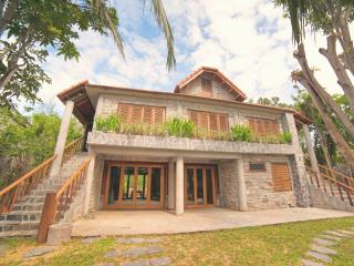 OCEAN BUNGALOW, An Bang Beach, Hoi An, Vietnam - Hoi An vacation rentals