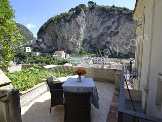 Comfortable House with Deck and Internet Access - Atrani vacation rentals