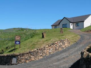 Bright 4 bedroom Vacation Rental in Waternish - Waternish vacation rentals
