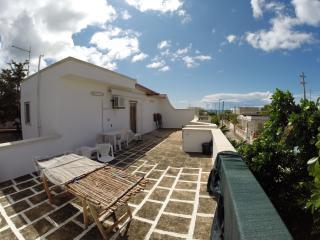 Appartamento a 50mt dal mare nel Salento - San Pietro in Bevagna vacation rentals