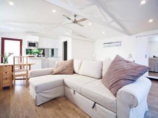 Bijoux Beach House - Sydney vacation rentals