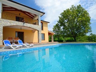 Labin Cekadi - Labin vacation rentals