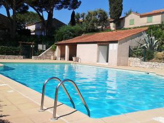 Adorable mazet dans le golfe de Saint Tropez - Cogolin vacation rentals