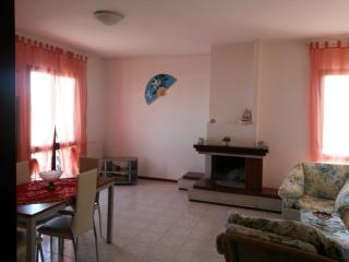 Appartamento luminoso vista mare - Termoli vacation rentals