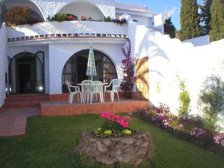 68 Las Lilas,  El Capistrano Village,  Nerja - Nerja vacation rentals