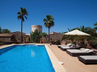 Finca Es Moli - Santanyi vacation rentals