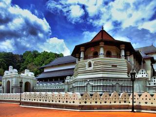 D.S.J Holiday Rental - Kandy vacation rentals