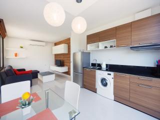THE LAGO 1BR - Rawai vacation rentals