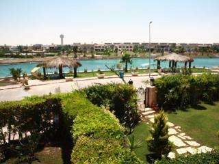 Beautiful Villa in Marina 5 for Rent - El Alamein vacation rentals
