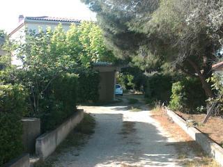 Chez Malou , villa à proximité de la Cote Bleue - Le Rove vacation rentals