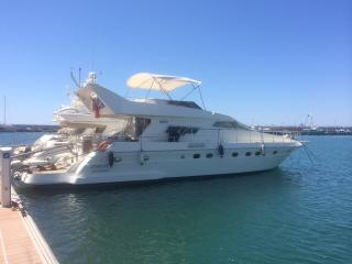 Luxury bargain accomodation close to Reus in Spain - Cambrils vacation rentals